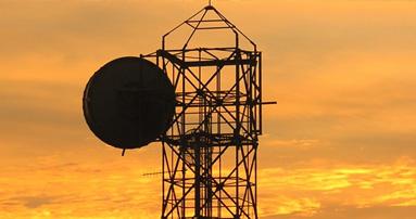 telecoms project management