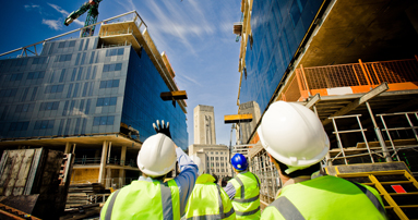 construction civil structural engineering
