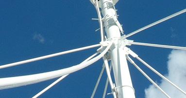 telecoms analysis and design