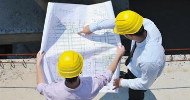 security project management