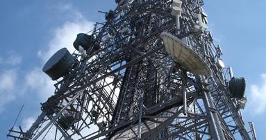 telecoms failure investigation